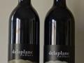 Delaplane Bottles