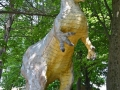 ~Allosaurus~