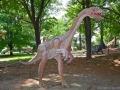~Oviraptor~