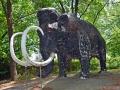 ~Mammoth~