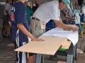 24th Annual Georgetown Wooden Boat Show
