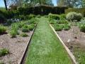 ~Perennial Garden~
