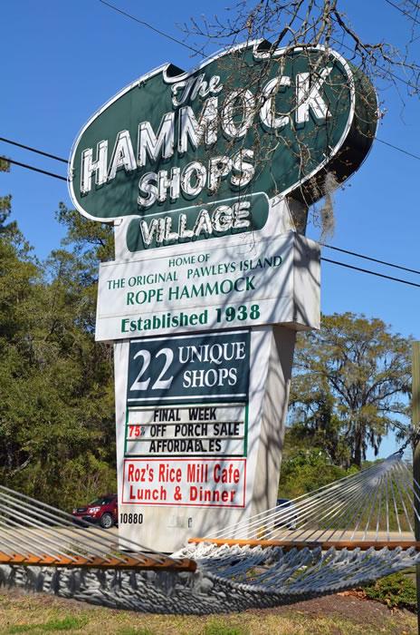 pawleys island rope hammock  6a00d8341c62a953ef0168e8314b65970c 800wi    6a00d8341c62a953ef0168e831481c970c 800wi the hammock shops village  pawleys island south carolina      rh   us17coastalhighway