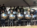Lincoln Middle/High School Steel Band (check out this video from last year of one of their performances)
