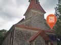 Bethel AME Church - McClellanville, SC