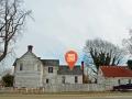 Lekie (Holloway) House - Port Royal, VA