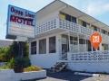 The Ocean Liner Motel - Myrtle Beach, SC
