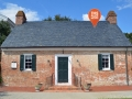The Old Clerk's Office - Tappahannock, VA