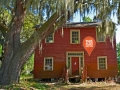 The Eichberg House - Port Royal, SC