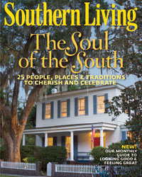 6a00d8341c62a953ef013486e5e3ae970c 800wi. Did You Happen To Catch The  September 2010 Issue Of Southern Living Magazine ...