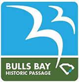 bulls_bay_logo_lg