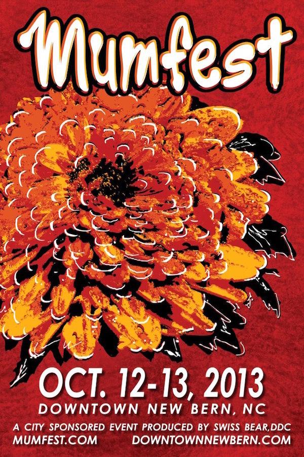 Mumfest